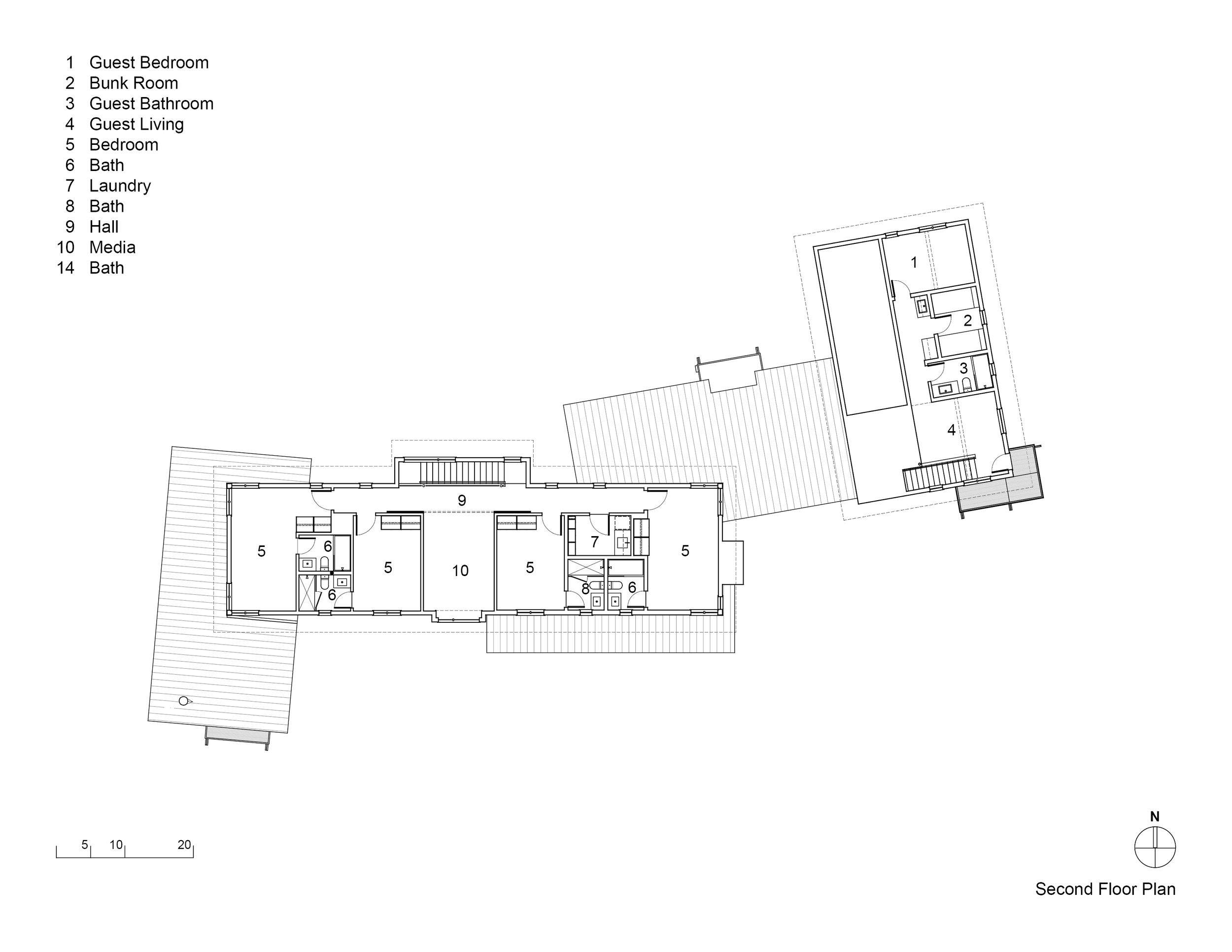 TrailCreek-floorplan2.jpg