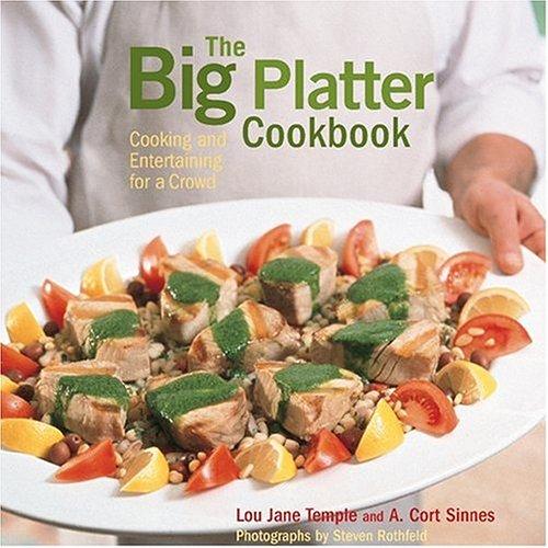bigplattercookbook.jpg
