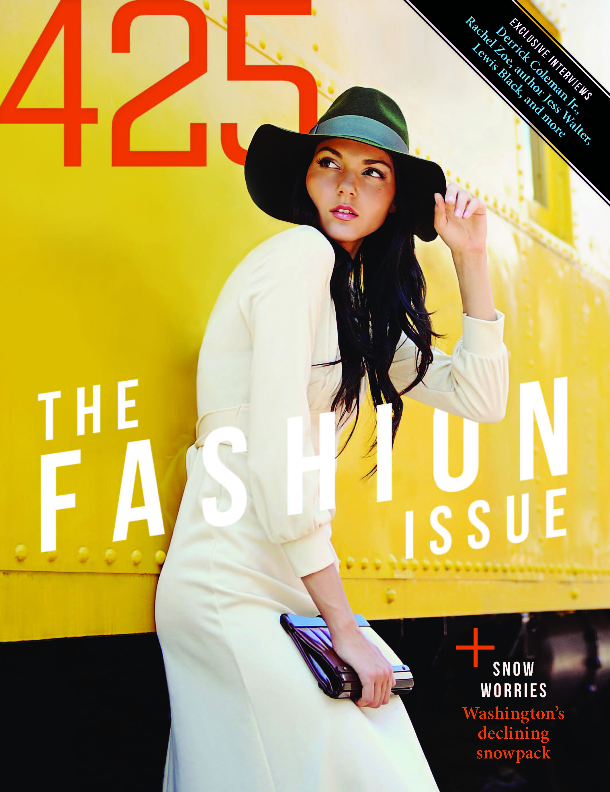 425 Magazine Sept/Oct 2015