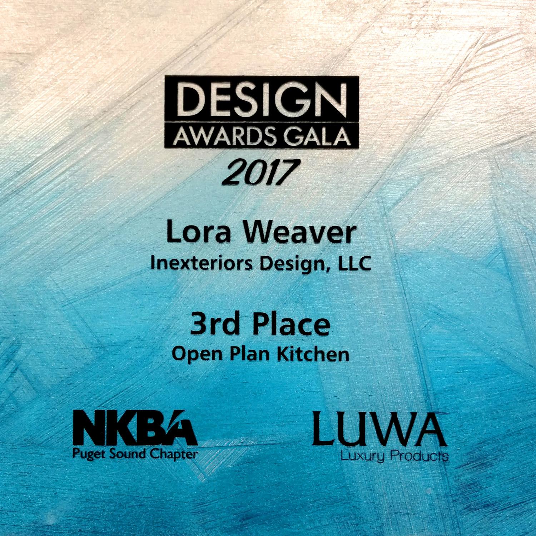 NKBA-Award-2017-sfw.jpg
