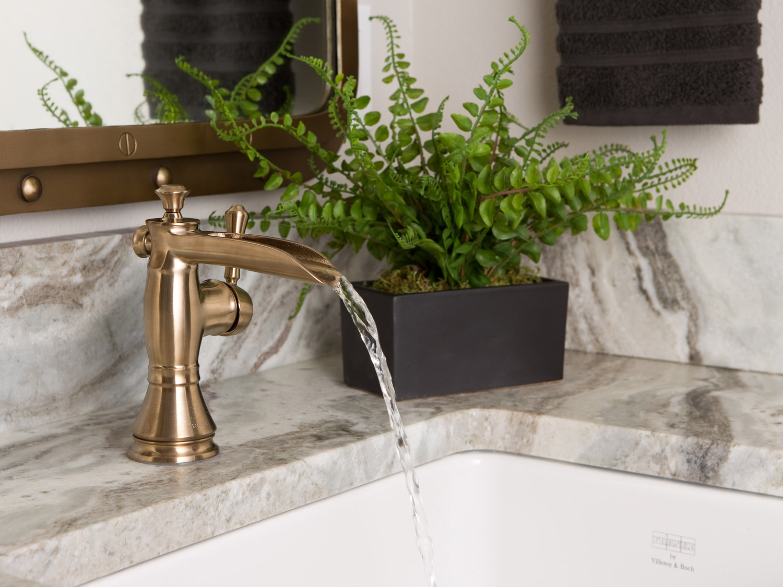 Bath-1-Faucet-sfw.jpg