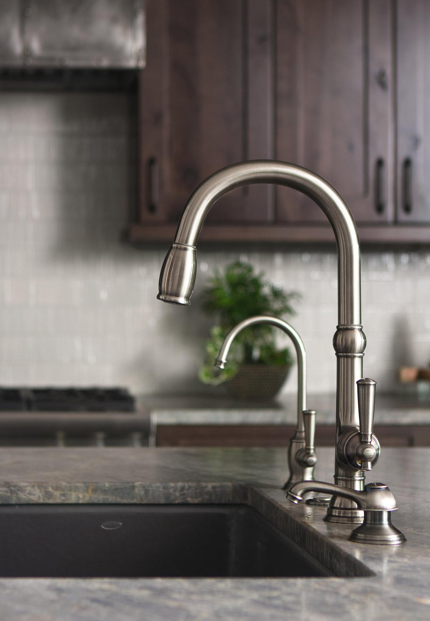 Kitchen-Detail-2-sfw.jpg