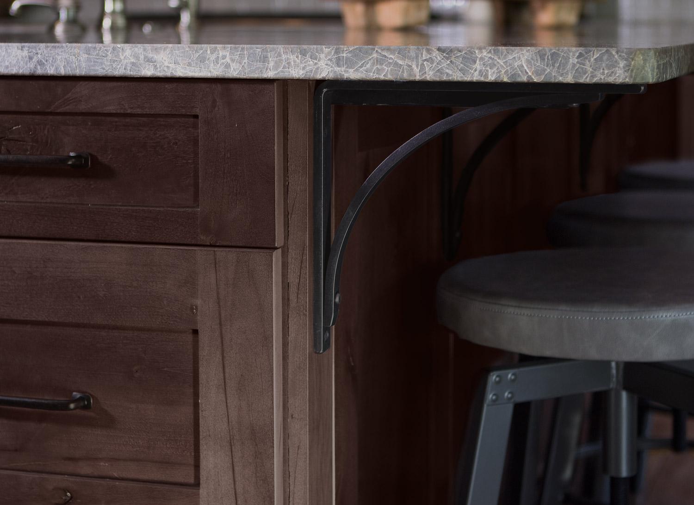 Kitchen-Detail-4-sfw.jpg