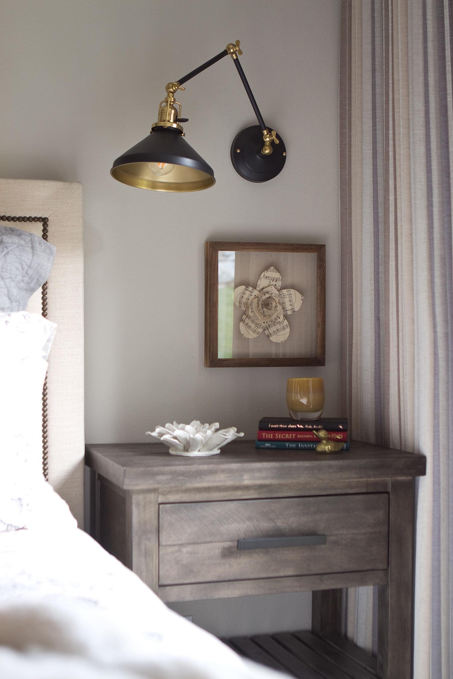 Main-Bed-Detail-2-sfw.jpg