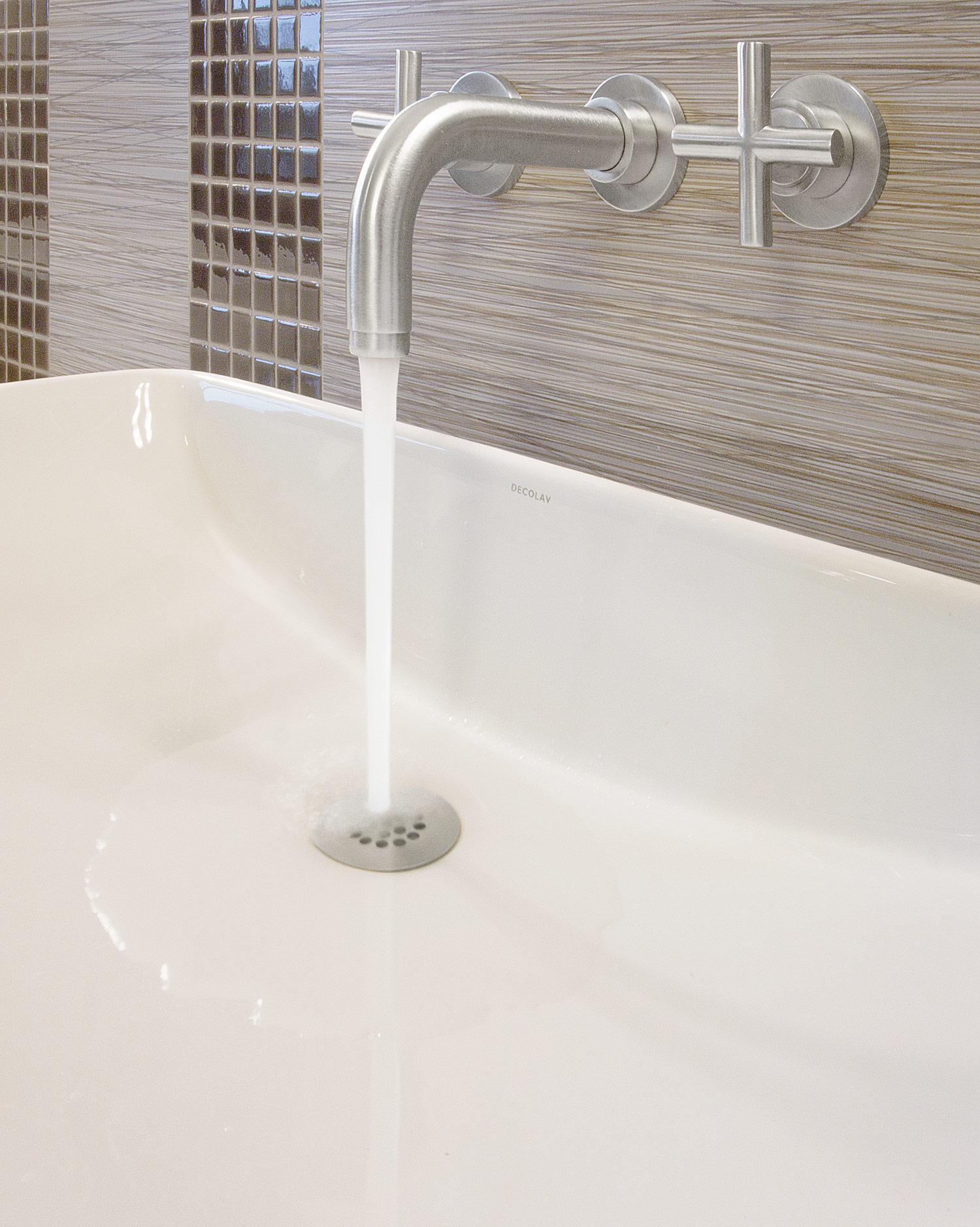 MC_Bath-Sink.jpg