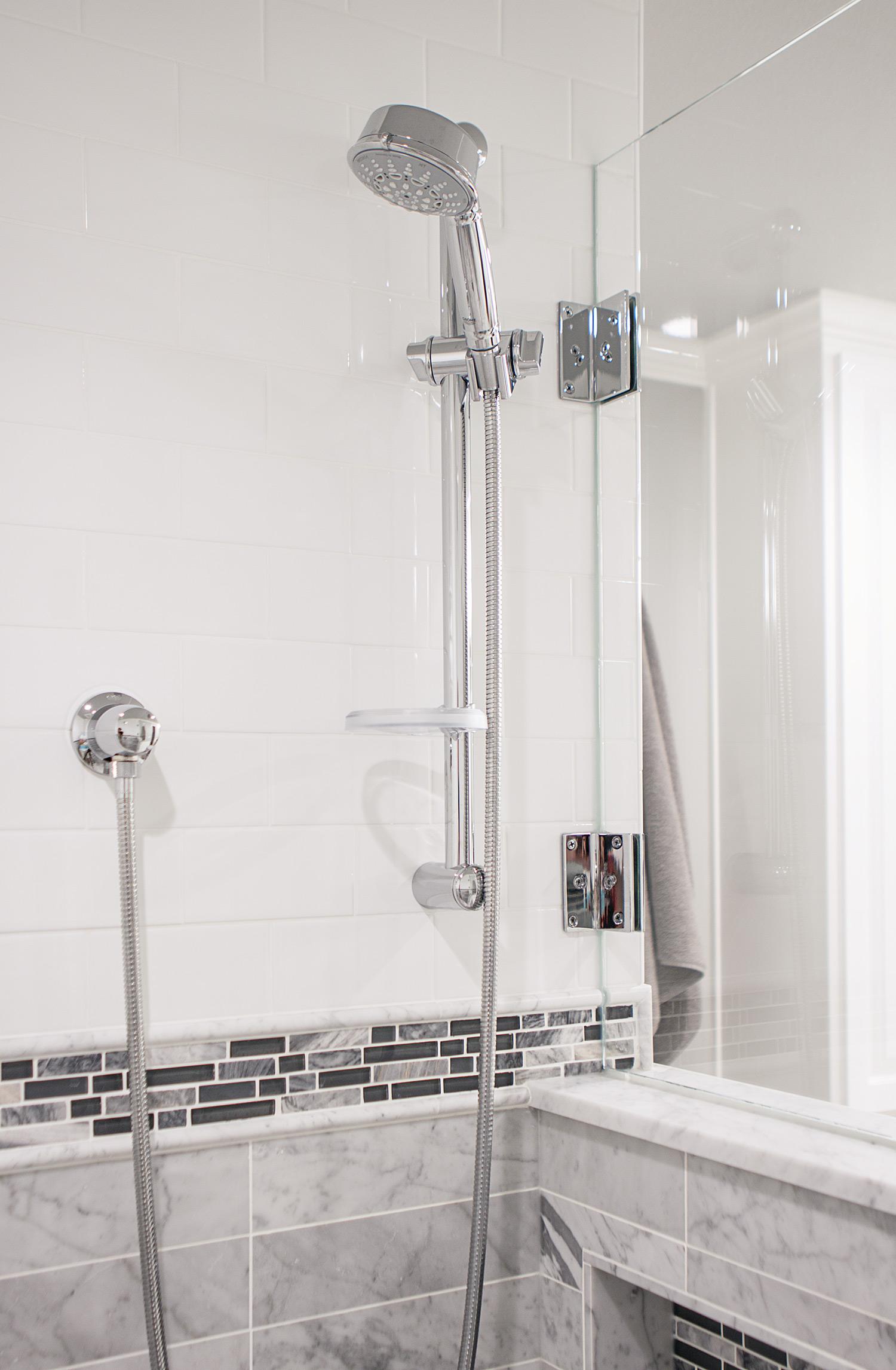 Bath-Detail-Plumbing-Shower-Handheld-1.2.jpg