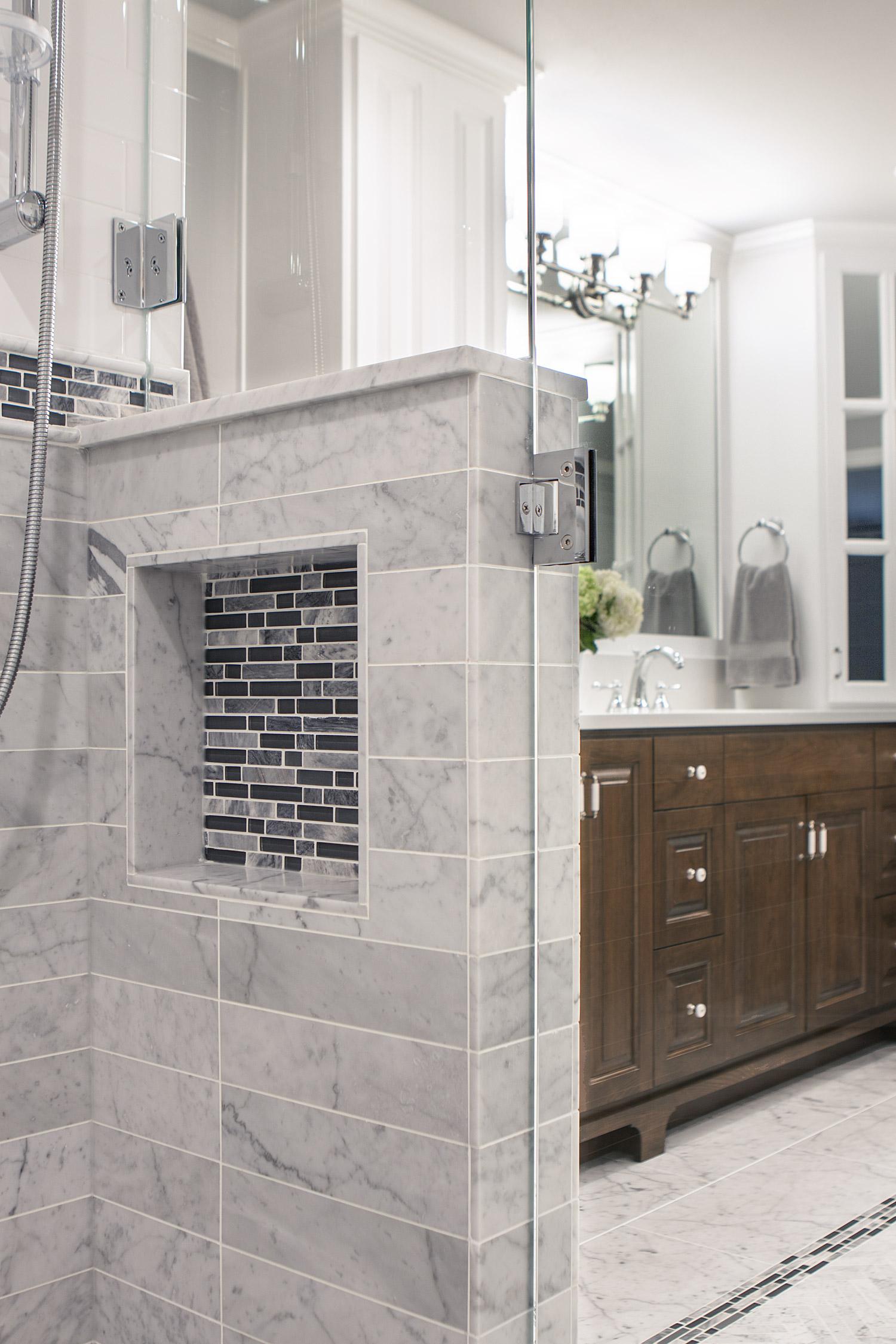 Bath-Detail-Shower-Caddy-1.2.jpg