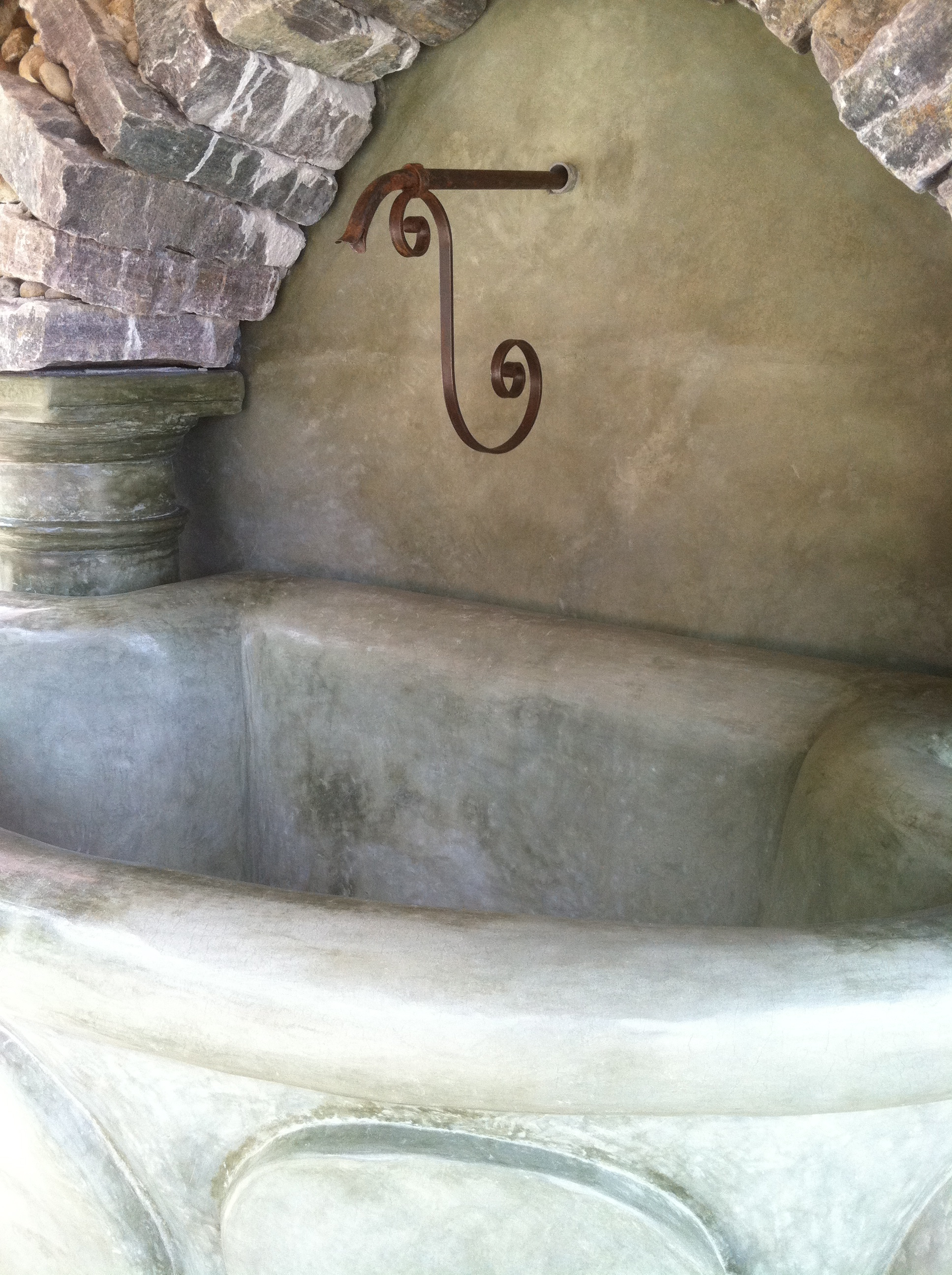 fountain_2238.JPG