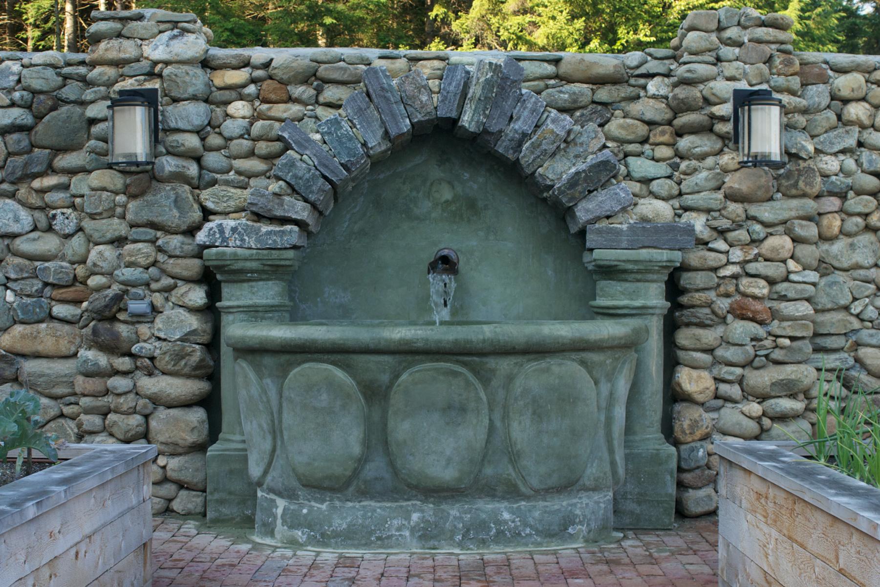 chap_fountain.png