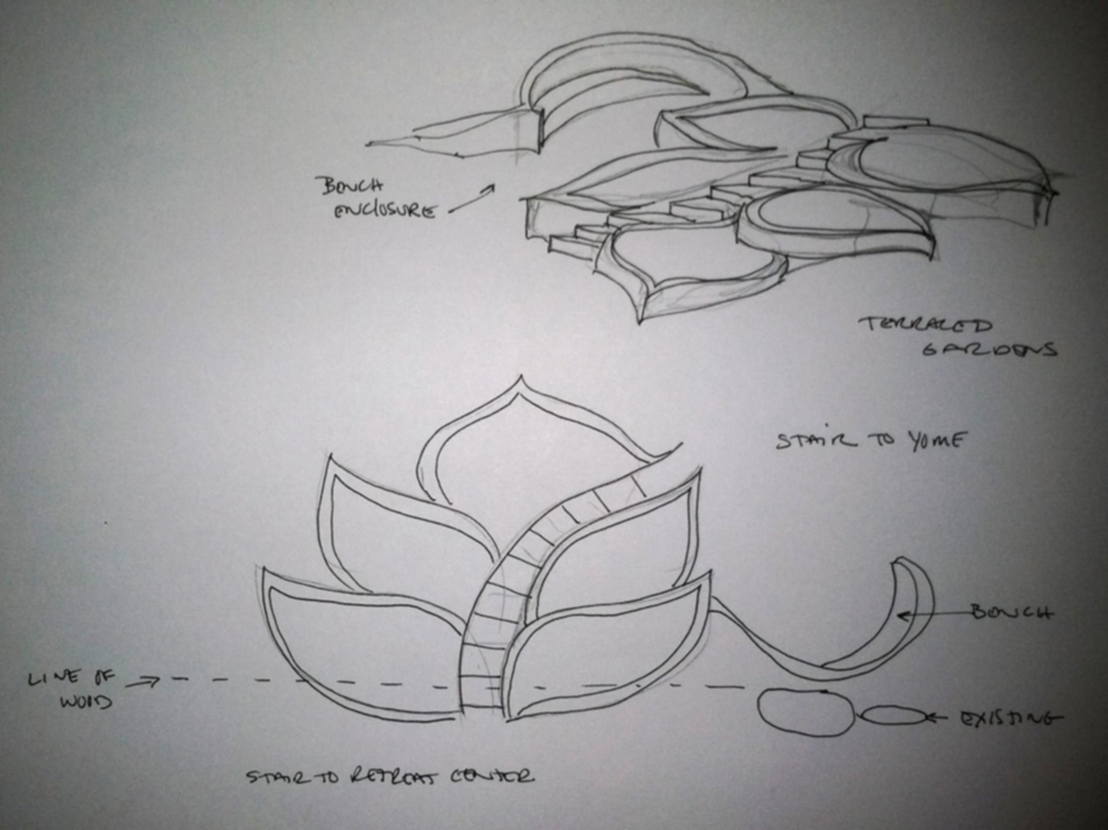sketch_0391.JPG