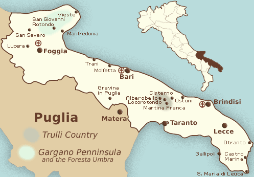 map_Italy.png