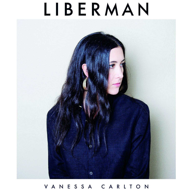 Liberman Cover (HiRes).jpg