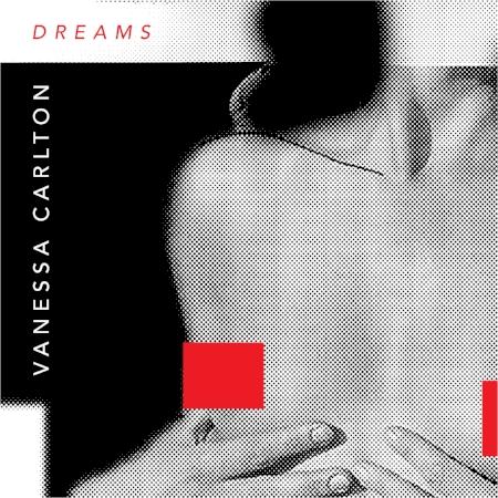 VC_dreams.jpg