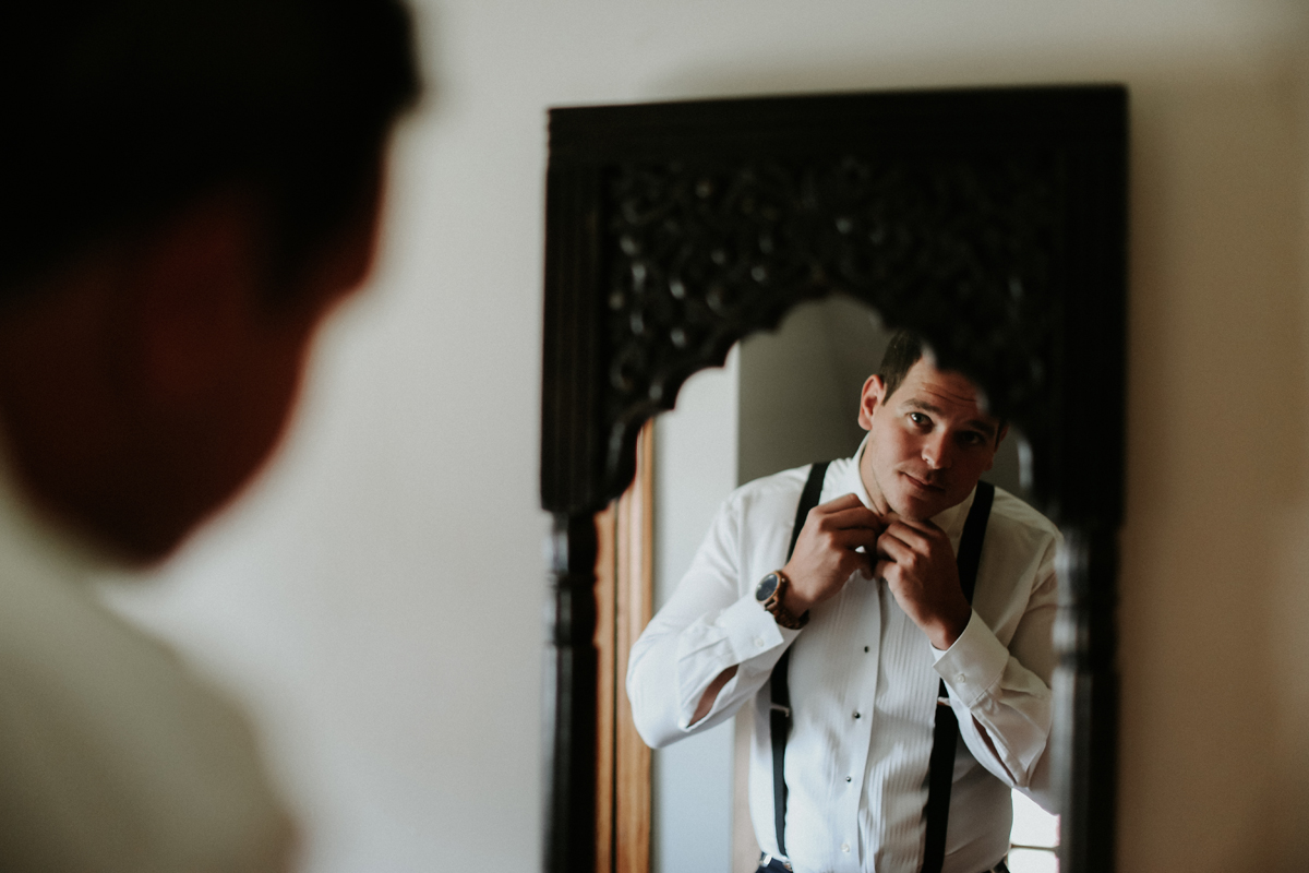 natalie-and-tim-wedding-day-getting-ready-06.jpg