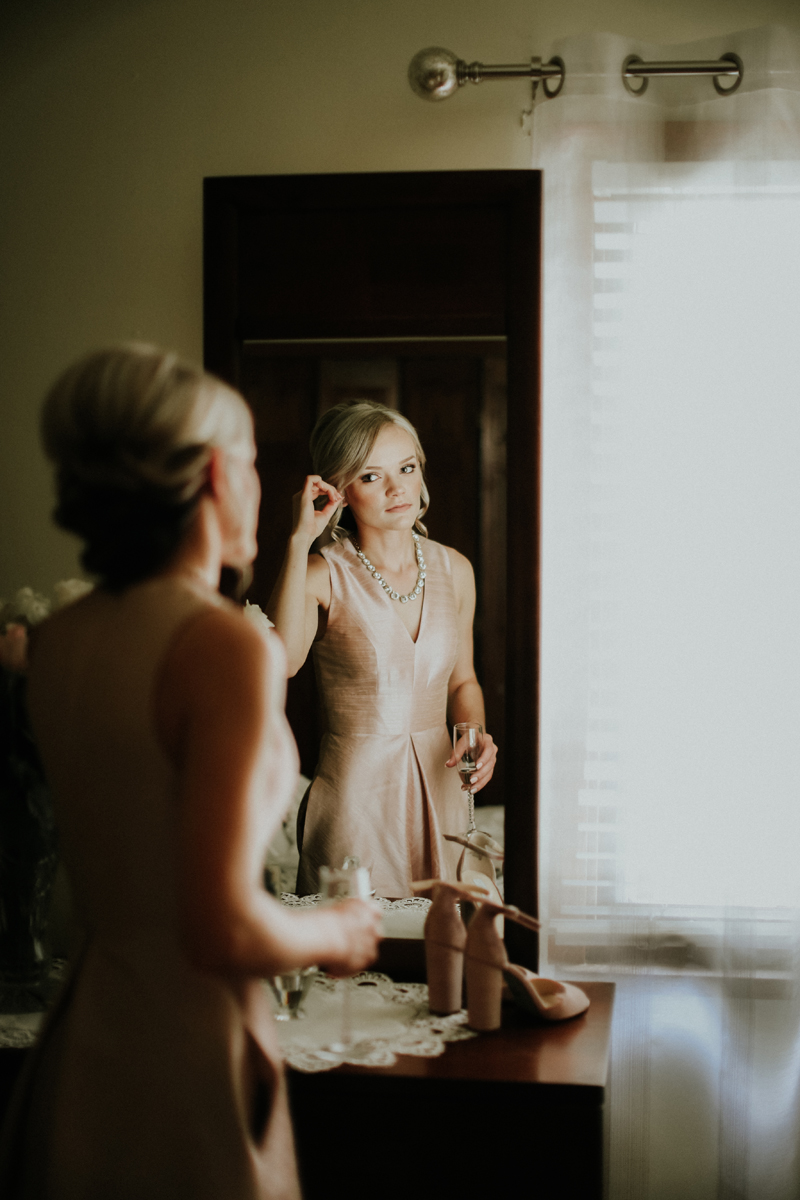 natalie-and-tim-wedding-day-getting-ready-69.jpg