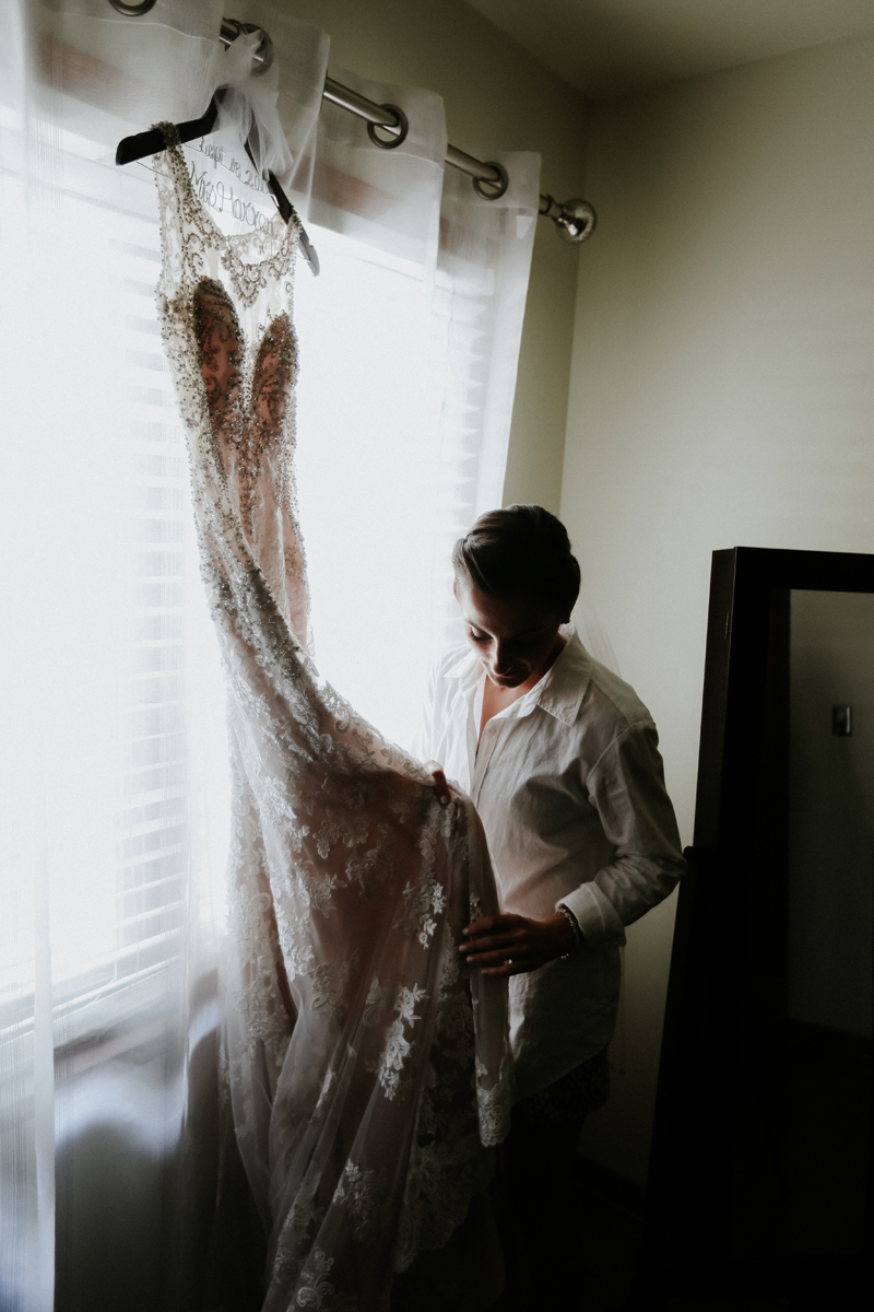 natalie-and-tim-wedding-day-getting-ready-80.jpg
