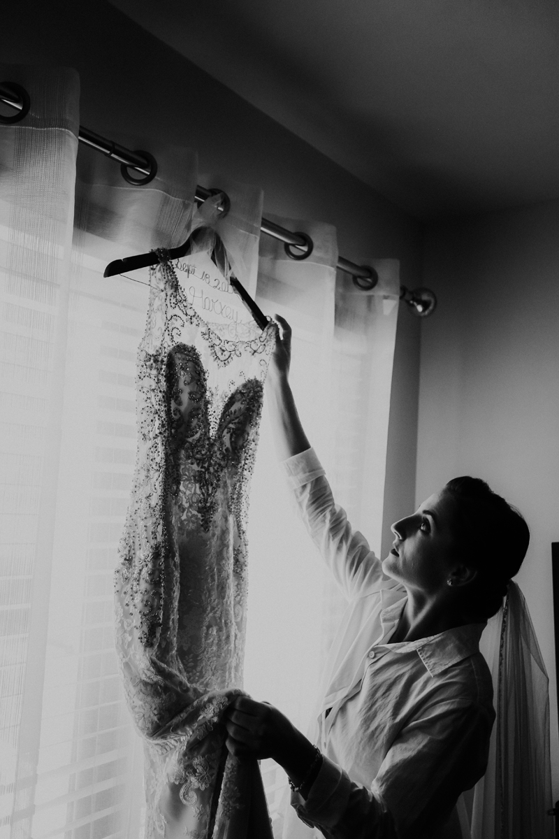 natalie-and-tim-wedding-day-getting-ready-85.jpg