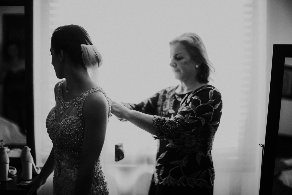 natalie-and-tim-wedding-day-getting-ready-94.jpg