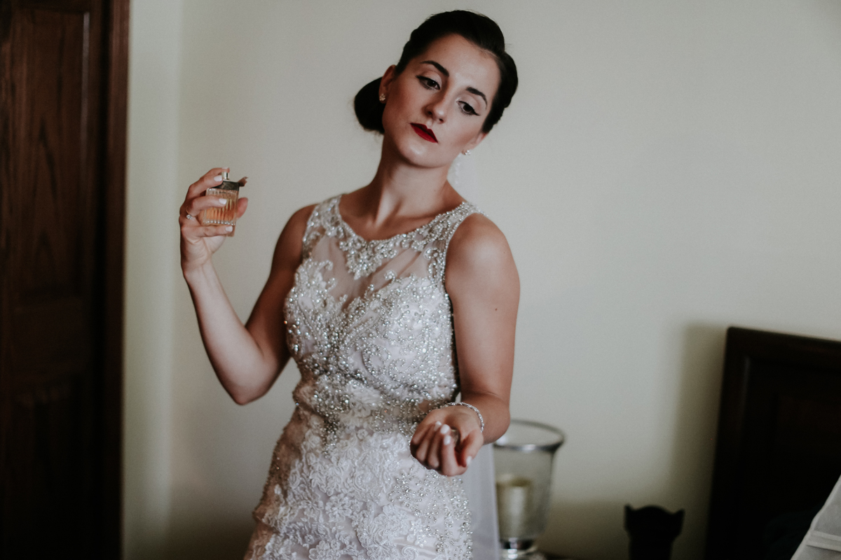 natalie-and-tim-wedding-day-getting-ready-103.jpg