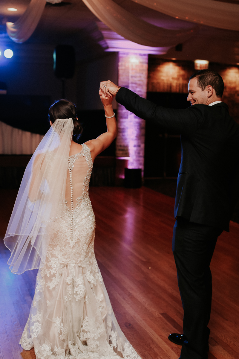 natalie-and-tim-wedding-day-dancing-17.jpg