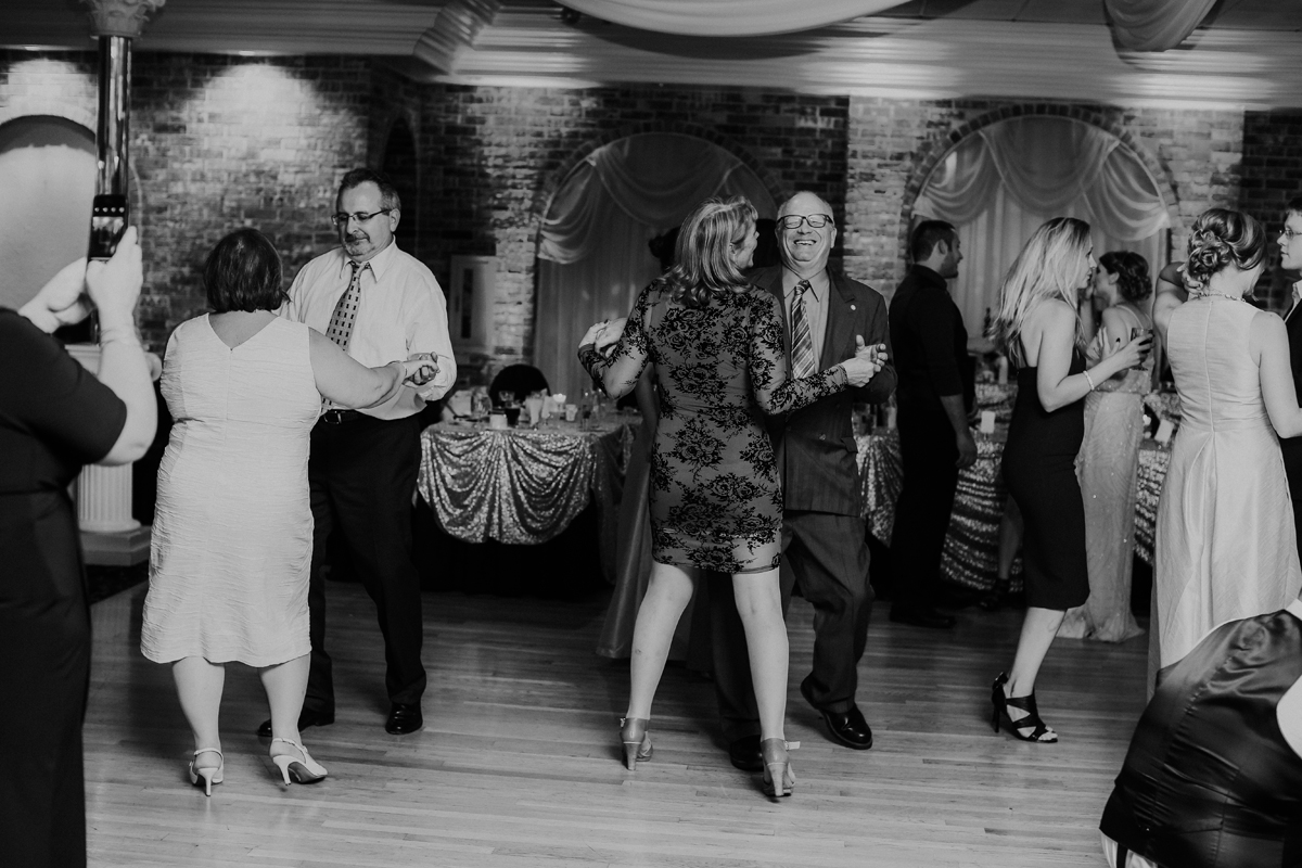 natalie-and-tim-wedding-day-dancing-83.jpg