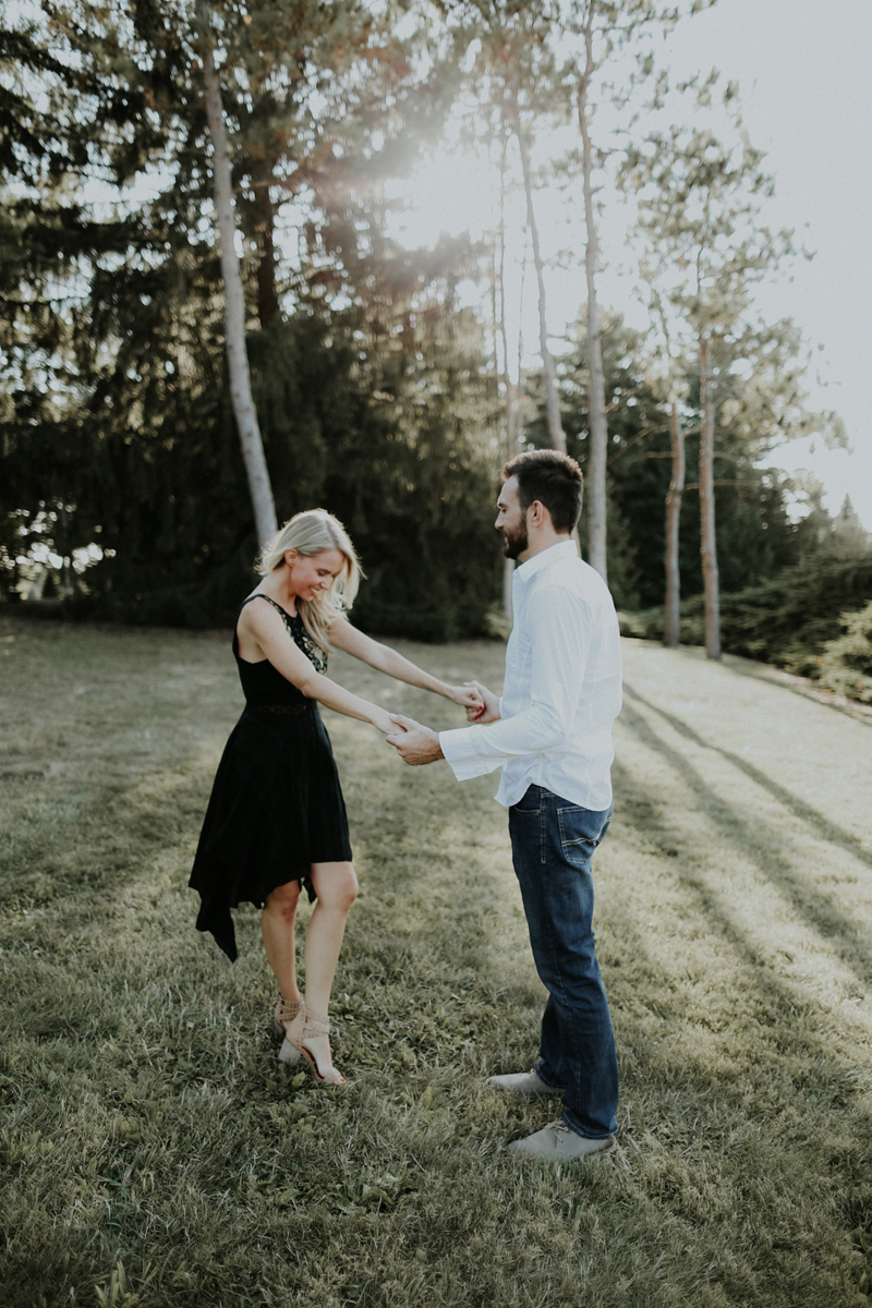 anna-and-mike-engagement-1.jpg