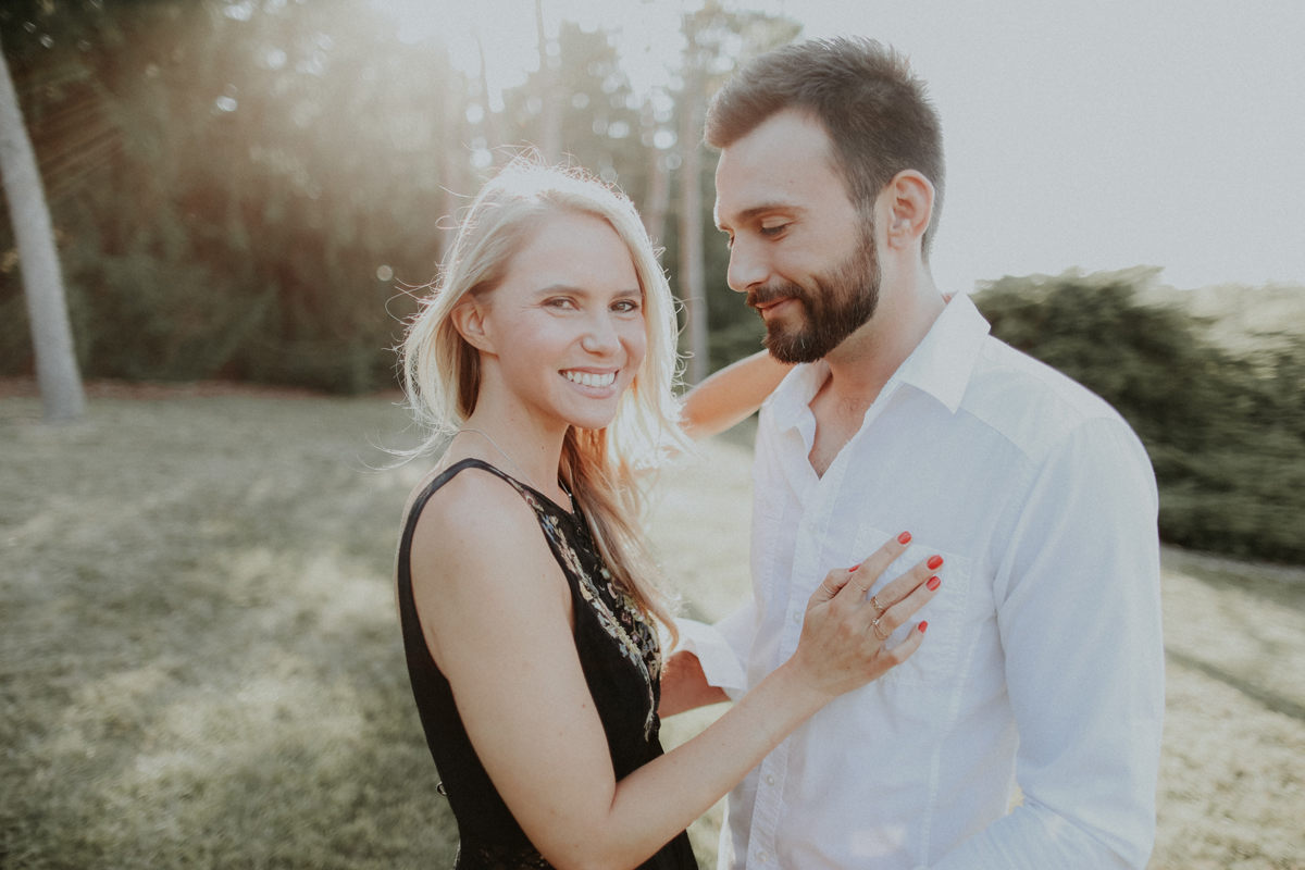 anna-and-mike-engagement-17.jpg