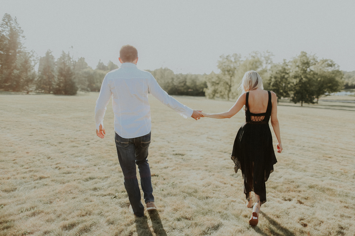 anna-and-mike-engagement-21.jpg