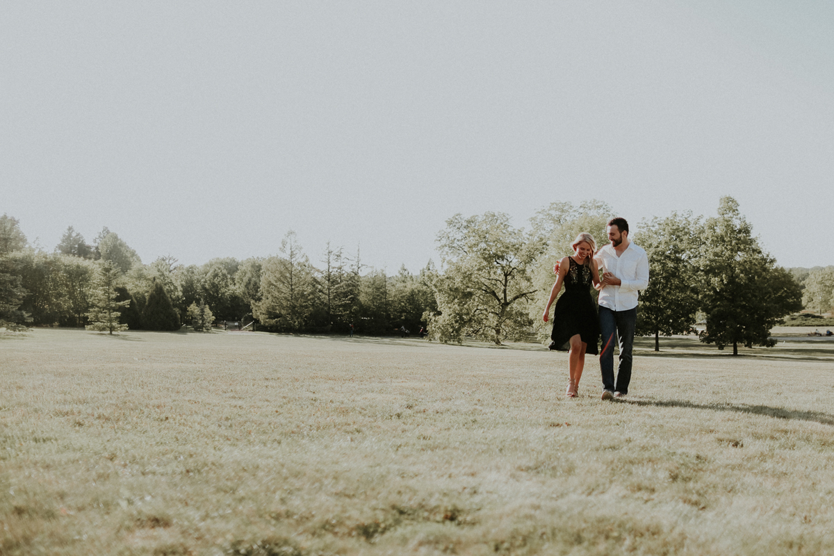 anna-and-mike-engagement-30.jpg