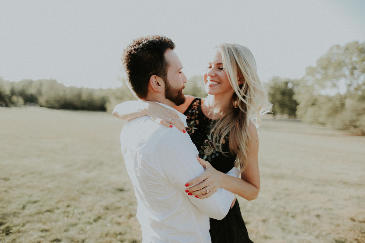 anna-and-mike-engagement-32.jpg