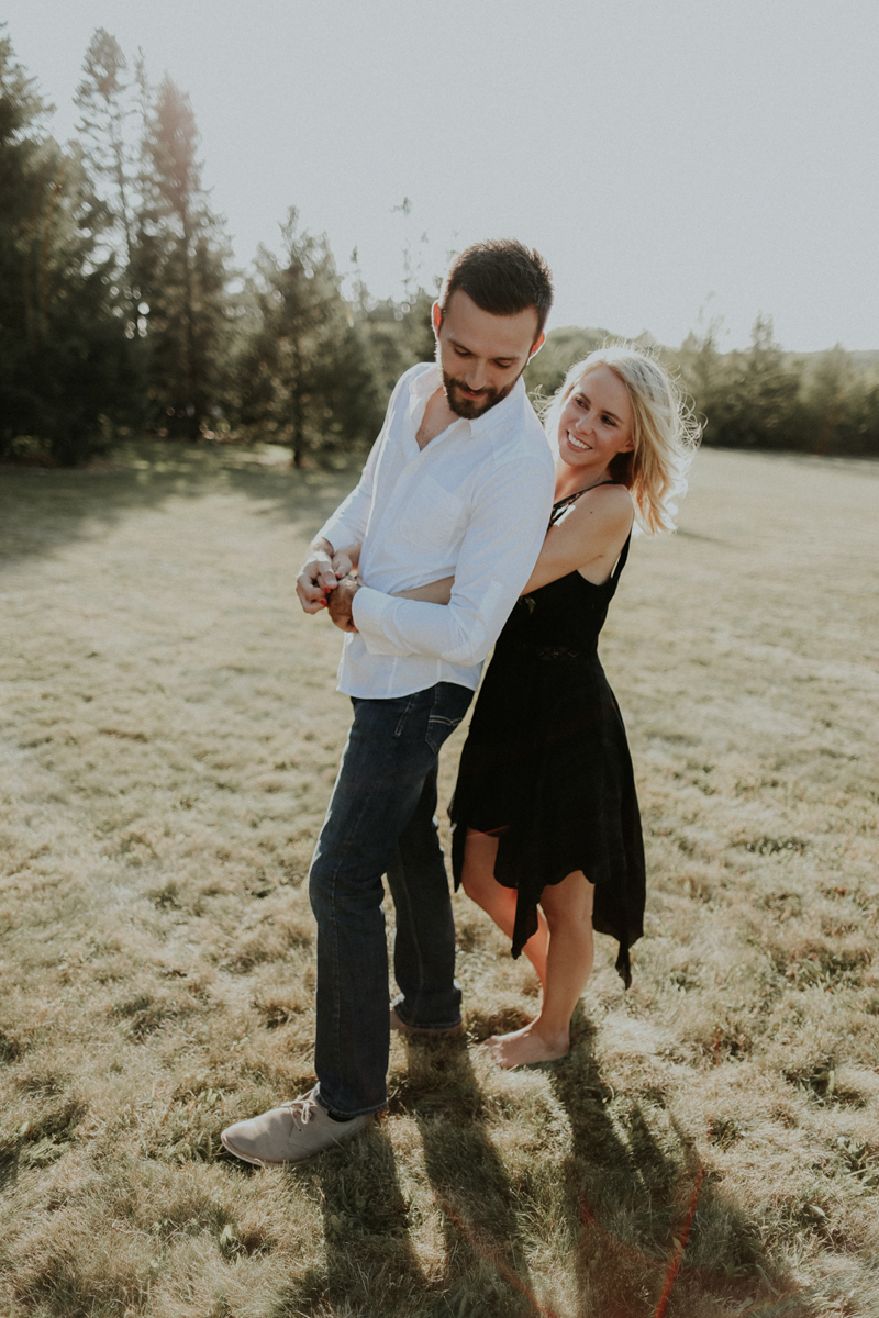 anna-and-mike-engagement-51.jpg