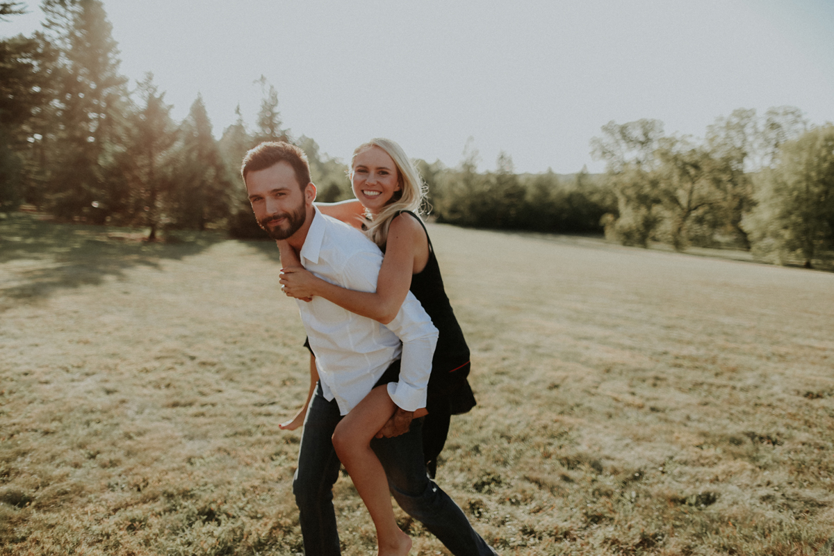 anna-and-mike-engagement-53.jpg