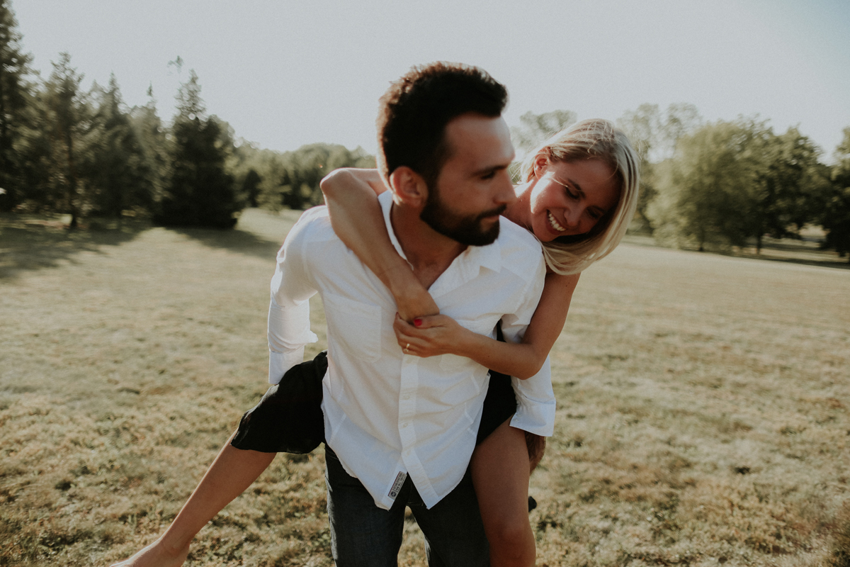 anna-and-mike-engagement-55.jpg