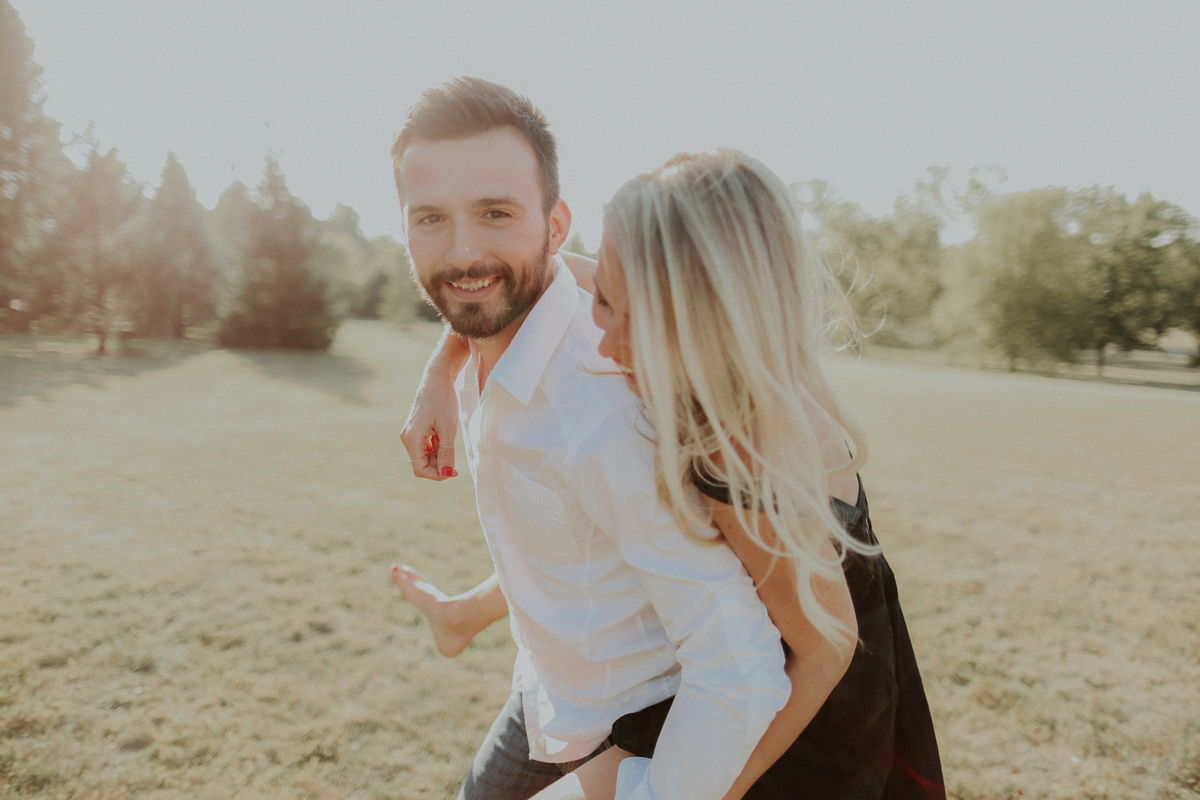 anna-and-mike-engagement-57.jpg