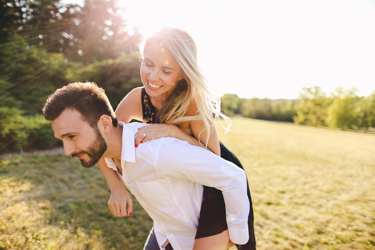 anna-and-mike-engagement-60.jpg