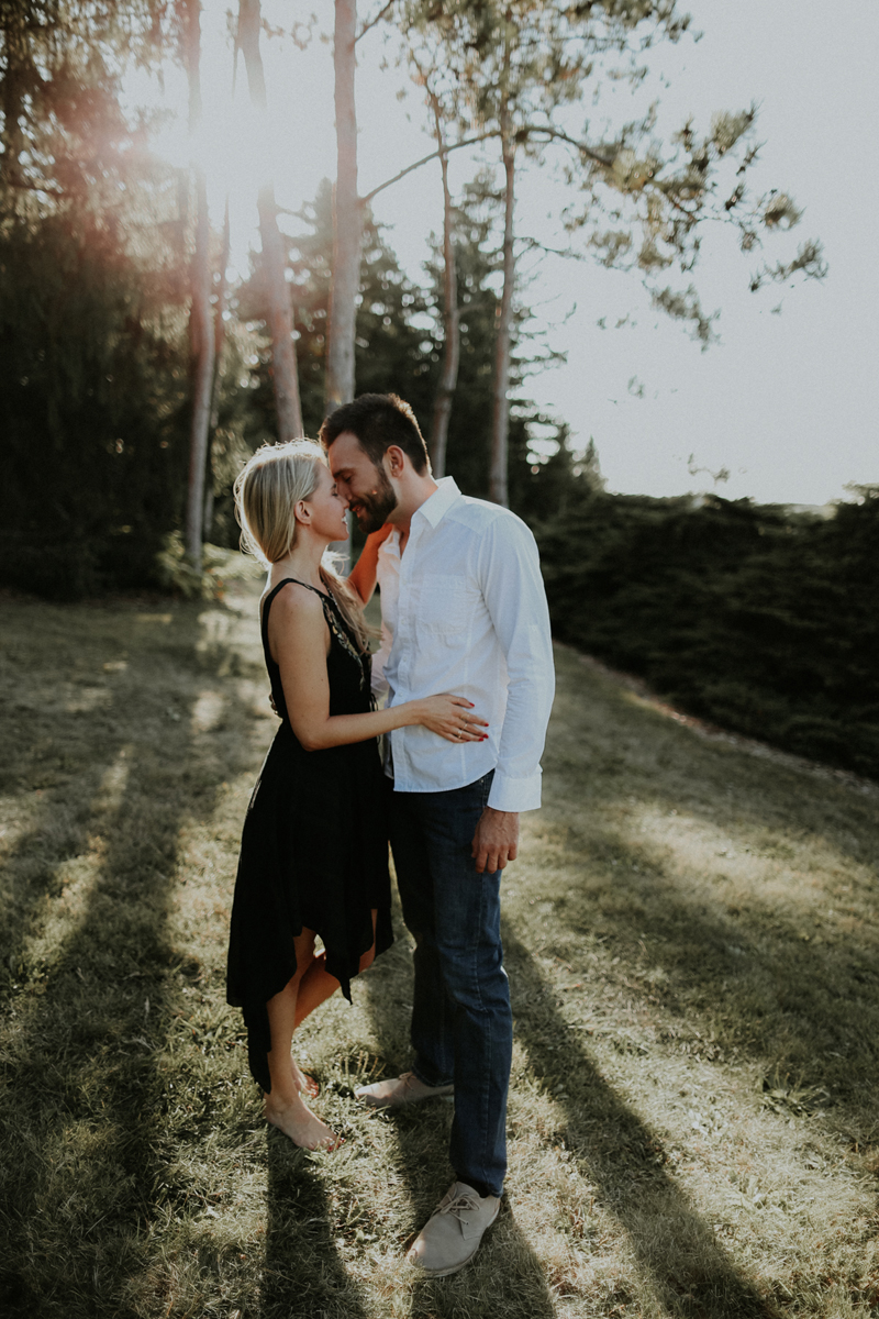anna-and-mike-engagement-72.jpg