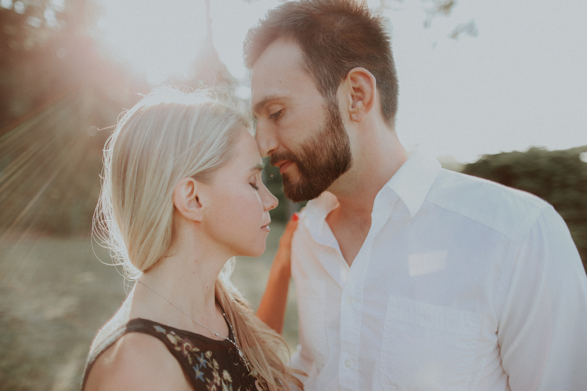 anna-and-mike-engagement-78.jpg