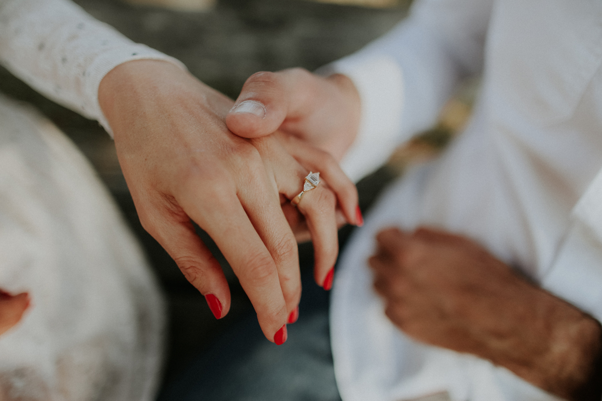 anna-and-mike-engagement-87.jpg