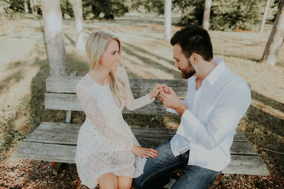 anna-and-mike-engagement-85.jpg