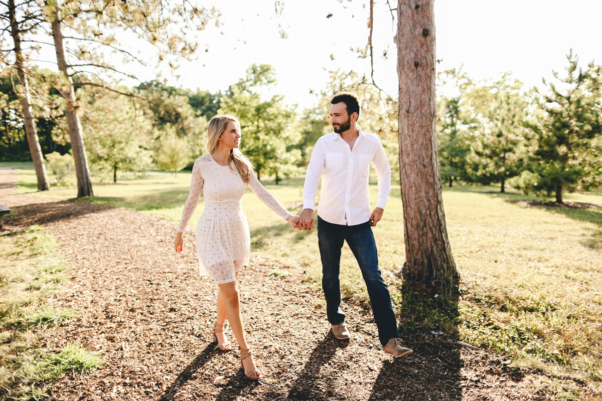 anna-and-mike-engagement-97.jpg