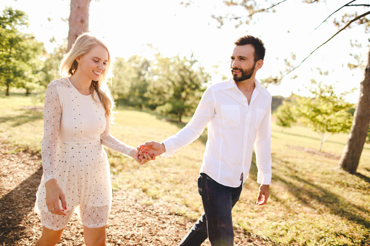 anna-and-mike-engagement-99.jpg