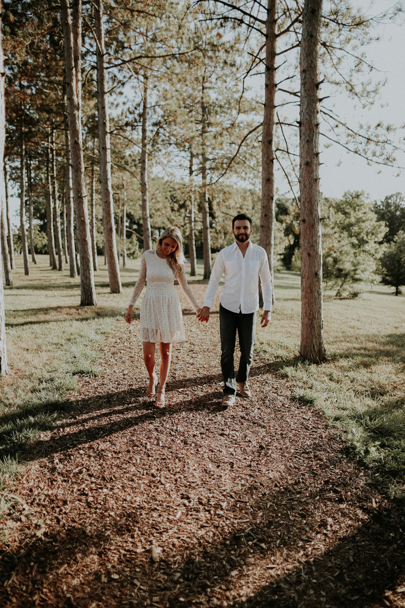 anna-and-mike-engagement-102.jpg