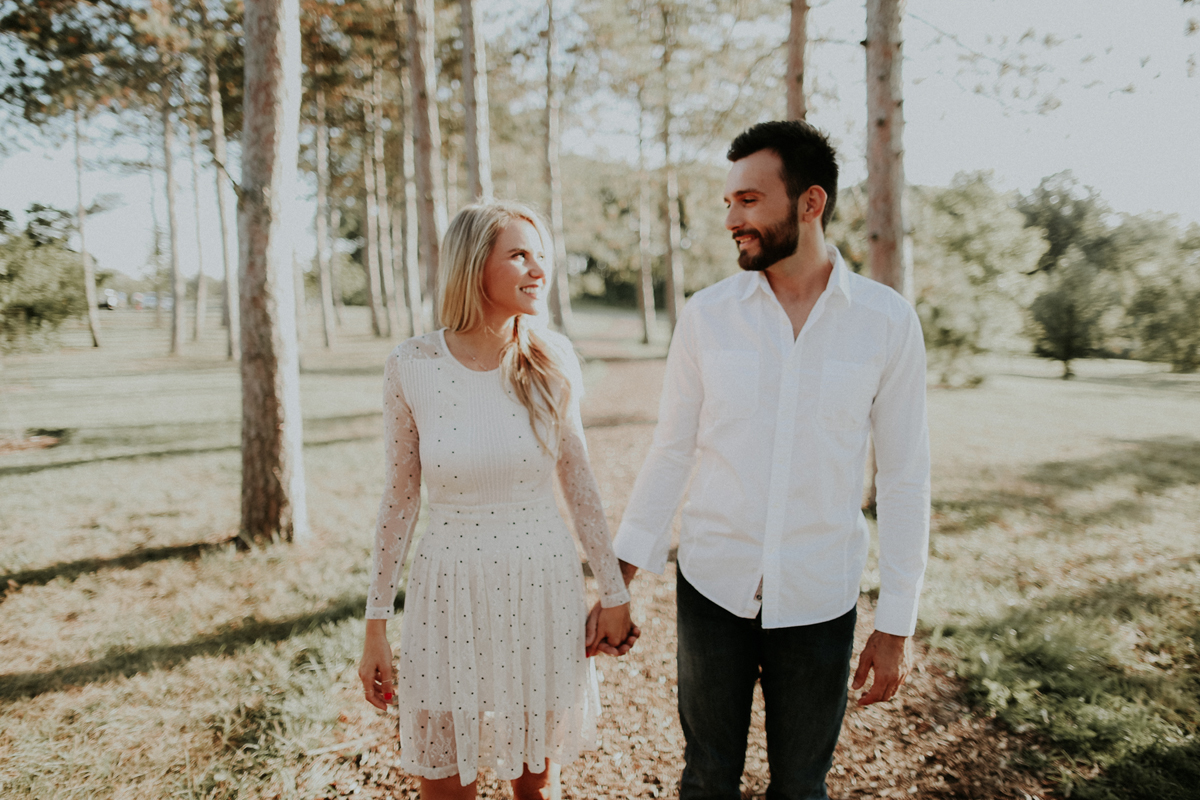 anna-and-mike-engagement-106.jpg