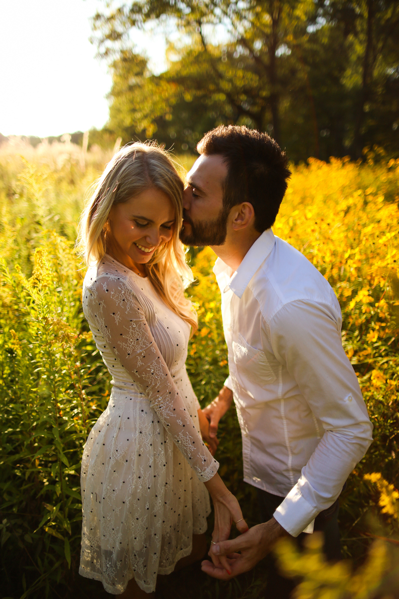 anna-and-mike-engagement-136.jpg