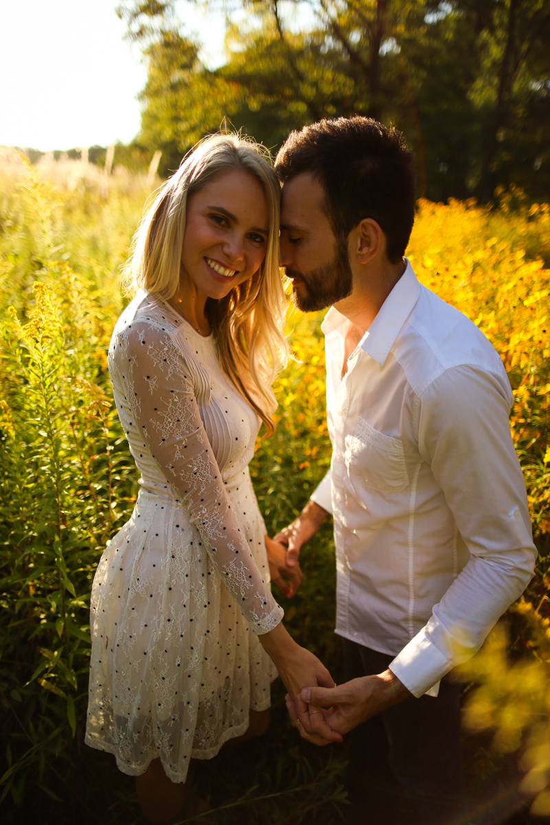 anna-and-mike-engagement-137.jpg