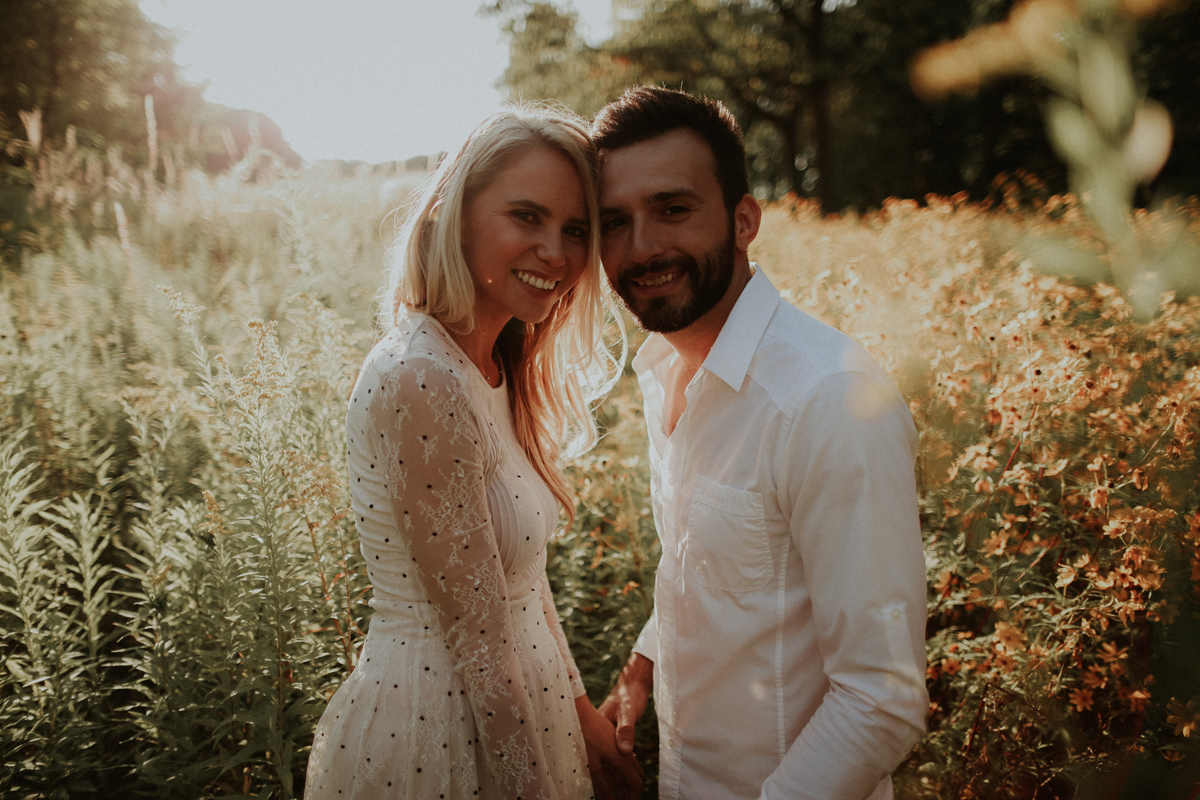anna-and-mike-engagement-141.jpg