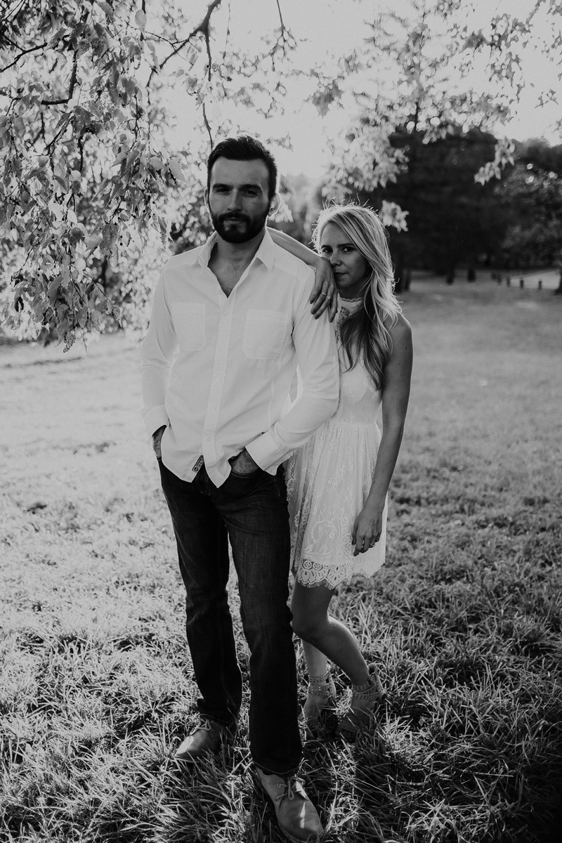 anna-and-mike-engagement-149.jpg