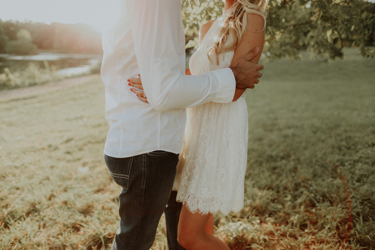 anna-and-mike-engagement-166.jpg