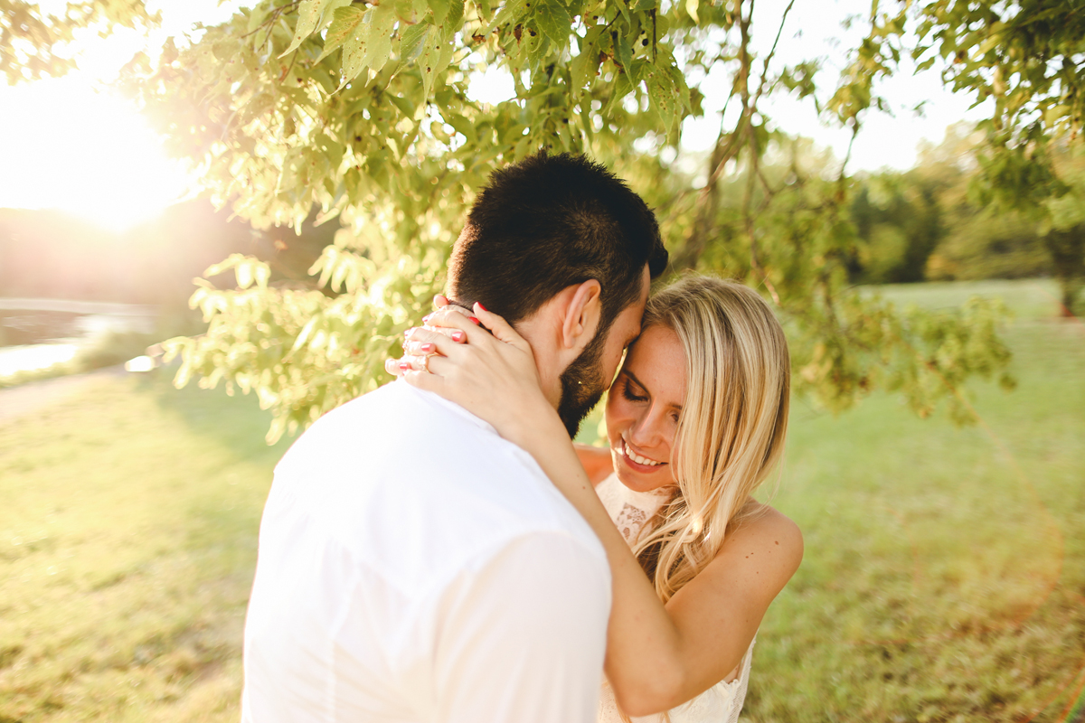 anna-and-mike-engagement-169.jpg