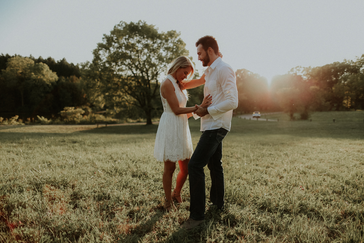 anna-and-mike-engagement-170.jpg